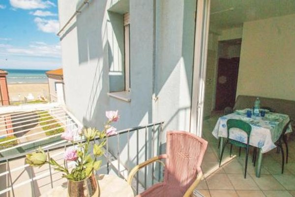 Residence Doral - фото 15