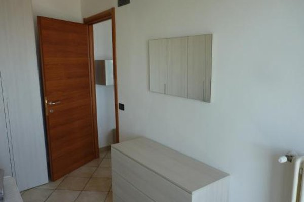 Residence Doral - фото 7