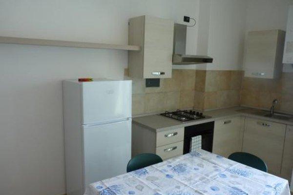 Residence Doral - фото 9