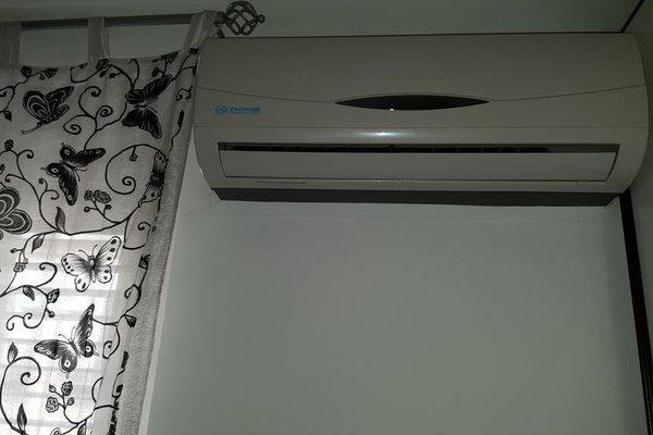 Appartamento Centro Palermo - 10