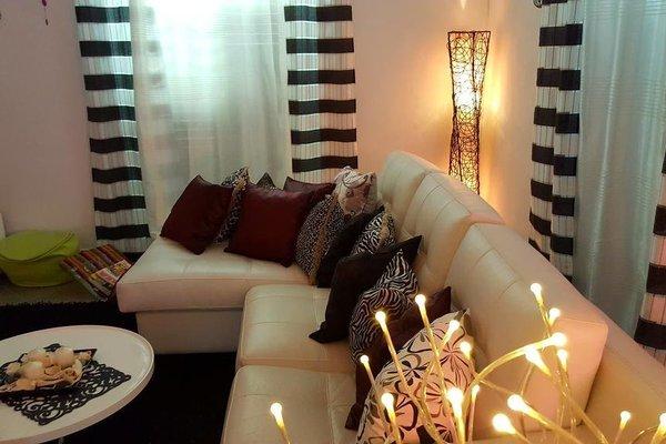 Appartamento Centro Palermo - 15