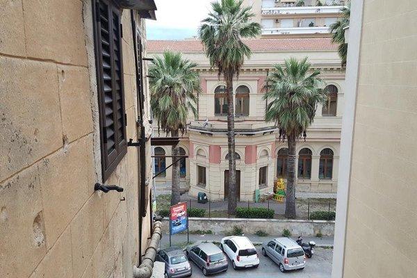 Appartamento Centro Palermo - 20