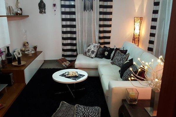 Appartamento Centro Palermo - 3