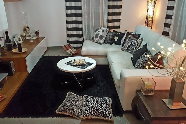Appartamento Centro Palermo - 4
