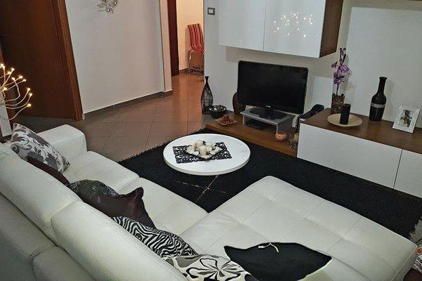 Appartamento Centro Palermo - 5