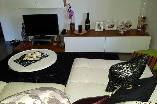 Appartamento Centro Palermo - 6