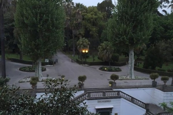 Napoli Milionaria B&B - фото 20