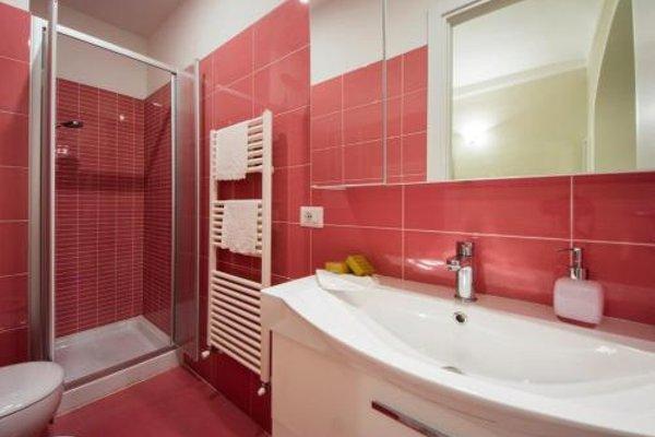 Santa Maria Novella modern apartment - 6