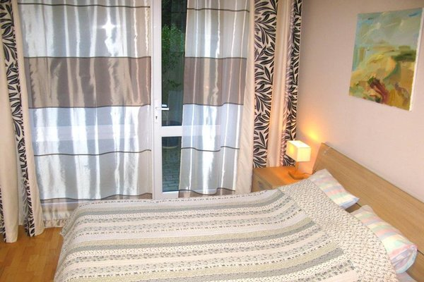 Gaudi Home - фото 18