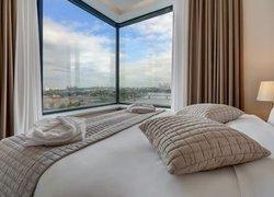 Апартаменты от Palmira Business Club фото 2