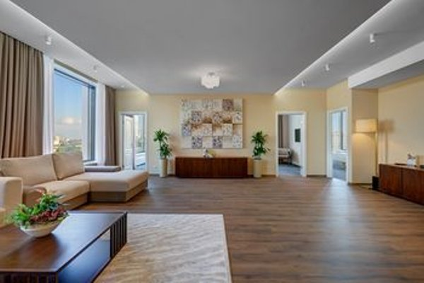 Palmira Business Club - photo 102