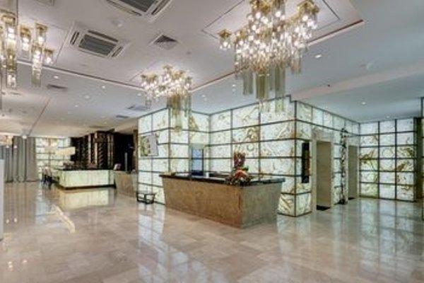 Palmira Business Club - photo 103