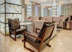 Апартаменты от Palmira Business Club фото 3