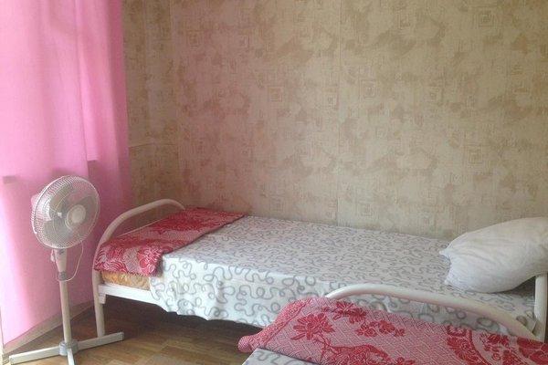Домик на Советской - фото 4