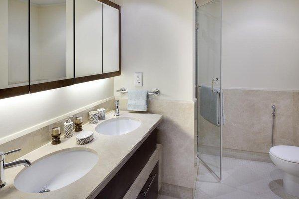 Dream Inn Dubai Apartments - Southridge 4 - фото 10