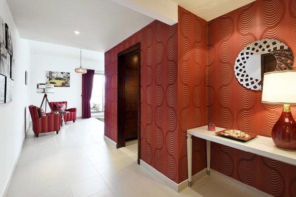 Dream Inn Dubai Apartments - Southridge 4 - фото 14