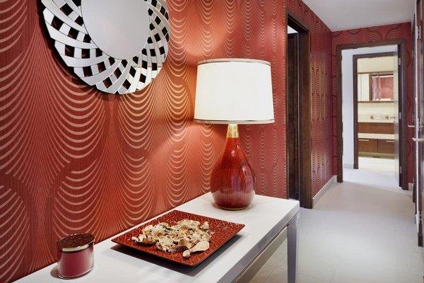 Dream Inn Dubai Apartments - Southridge 4 - фото 15