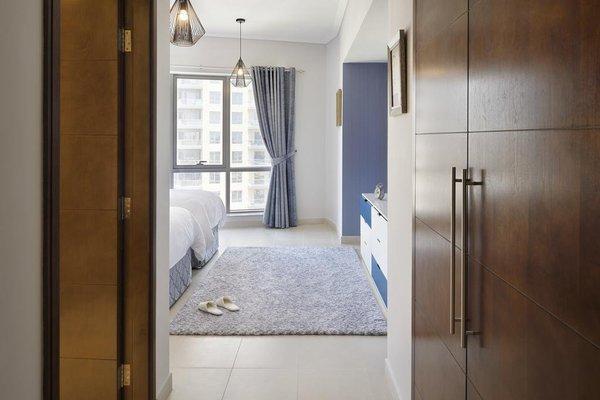 Dream Inn Dubai Apartments - Southridge 4 - фото 16