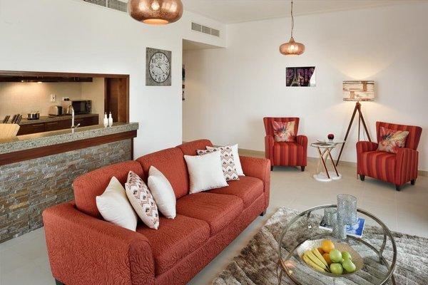 Dream Inn Dubai Apartments - Southridge 4 - фото 4