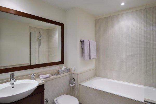 Dream Inn Dubai Apartments - Southridge 4 - фото 8