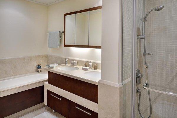 Dream Inn Dubai Apartments - Southridge 4 - фото 9