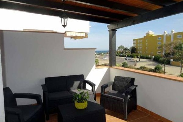 Apartamento VenAVera Playa JARDINES N2-1D - 11