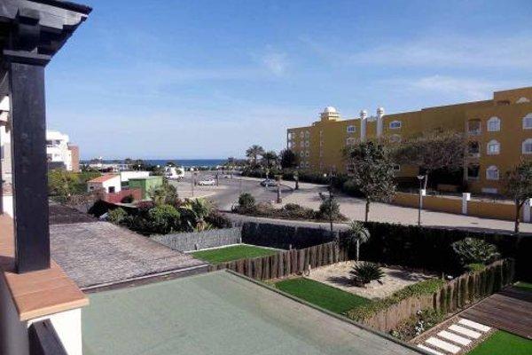 Apartamento VenAVera Playa JARDINES N2-1D - 13
