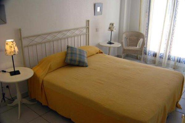 Apartamento VenAVera Playa JARDINES N2-1D - 4