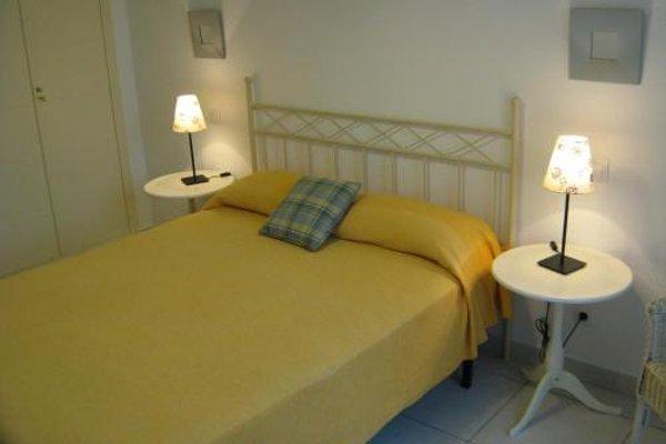 Apartamento VenAVera Playa JARDINES N2-1D - 5
