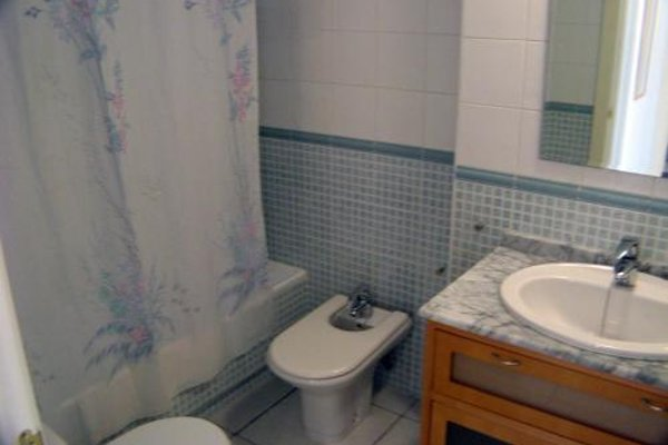 Apartamento VenAVera Playa JARDINES N2-1D - 7