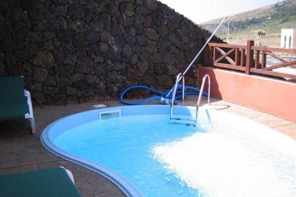 Вилла «Fuerteventura 100634» - фото 10