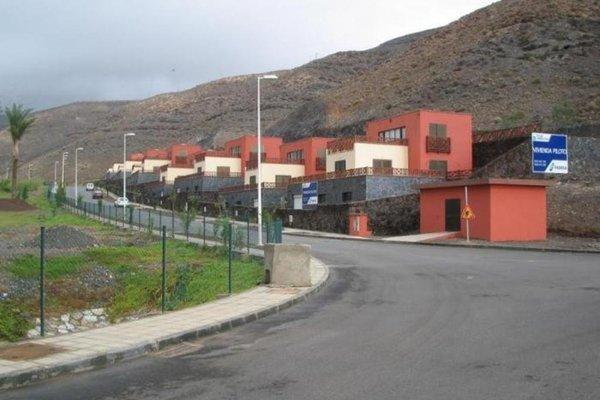 Вилла «Fuerteventura 100634» - фото 13