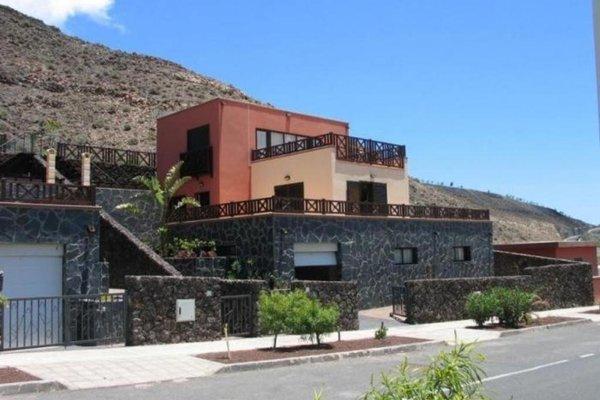 Вилла «Fuerteventura 100634» - фото 14