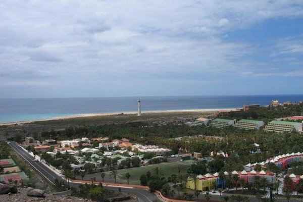 Вилла «Fuerteventura 100634» - фото 15