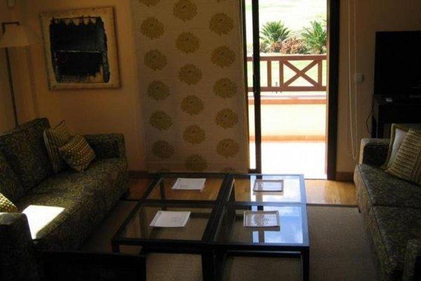Вилла «Fuerteventura 100634» - фото 6
