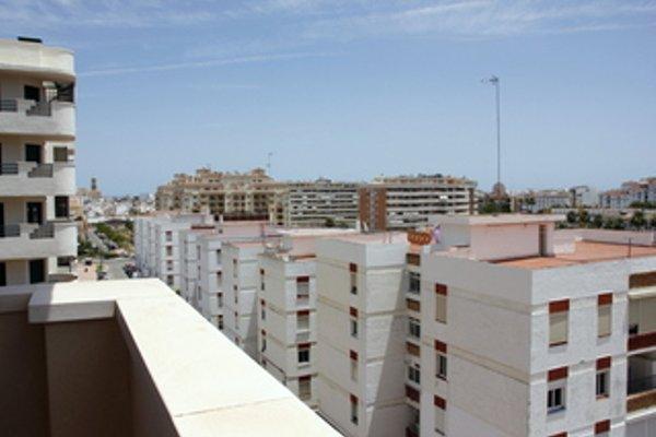 Apartment in Estepona 101360 - фото 15