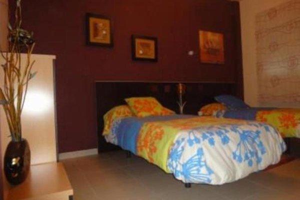Villa in Chilches Malaga 101404 - фото 3