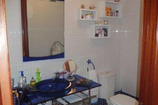 Villa in Chilches Malaga 101404 - фото 7