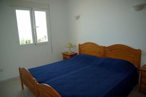 Casa Elena - фото 6