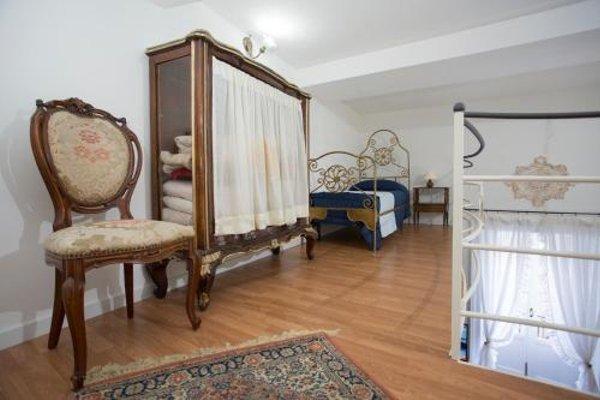 Corso Vittorio Apartment - фото 50