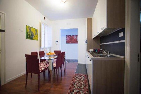Corso Vittorio Apartment - фото 10