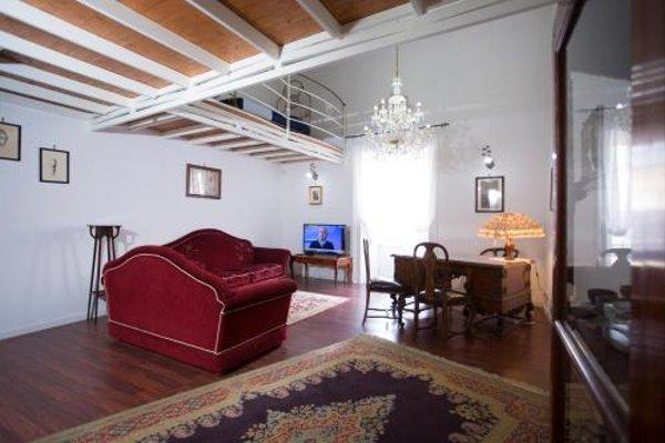 Corso Vittorio Apartment - фото 4