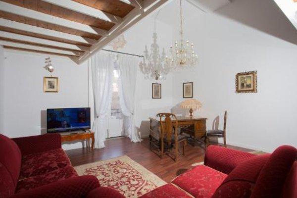 Corso Vittorio Apartment - фото 5