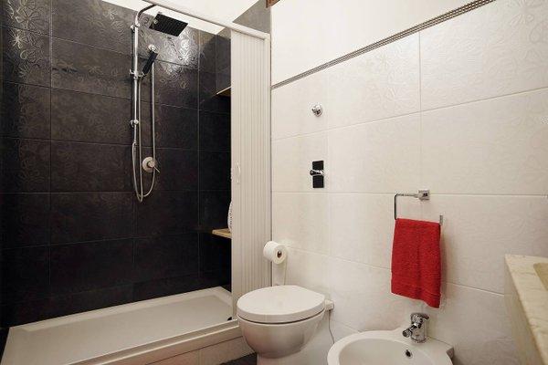 Corso Vittorio Apartment - фото 8