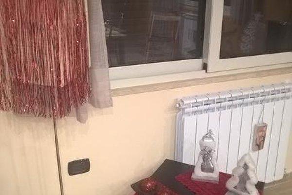 Appartamento Colli Aminei - 25