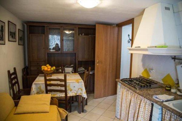 Zagarella House - 12