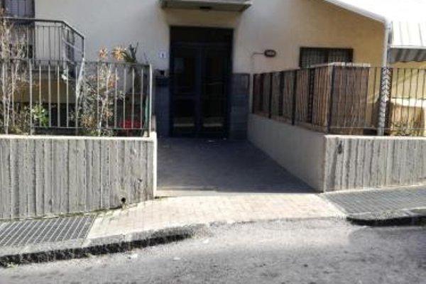Zagarella House - 21