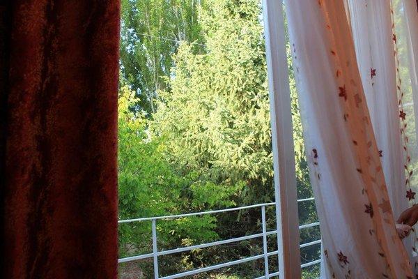 Hostel Silk Road - фото 15