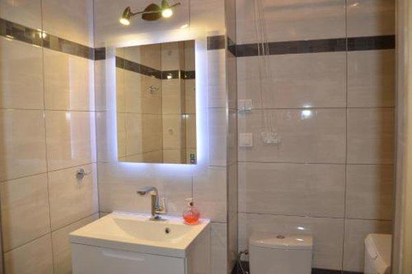 Apartament Centrum Arma - фото 5