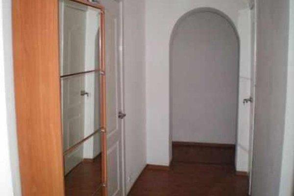 Дом у Моря на Калинина 113 - фото 18
